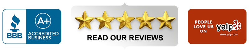 Reviews Mobile Auto Glass Repair Replacement California